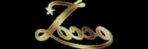Zocco