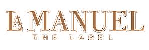 La Manuel the label